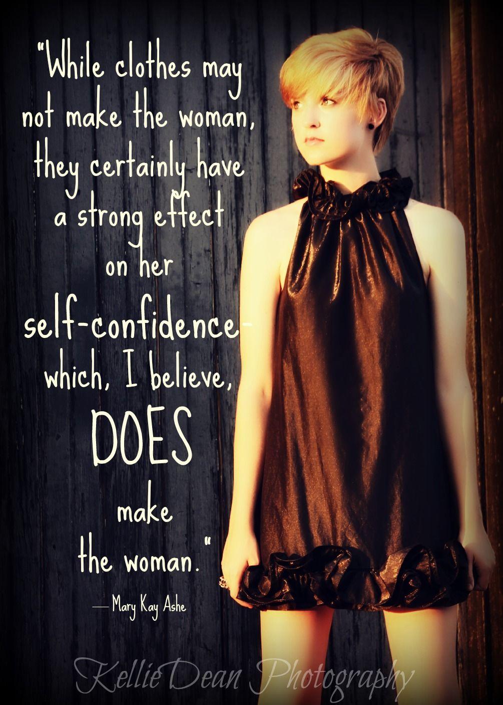 Black dress quotes pinterest - Little Black Dress Black Dress Confidence Photography Senior Picture Portrait