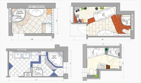 badezimmer planung - badezimmer 2016