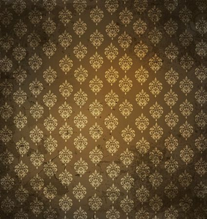 Continental patr¨®n material de imagen como papel tapiz Descarga gratuita de Vectores, PSD, FLASH, JPG - www.fordesigner.com
