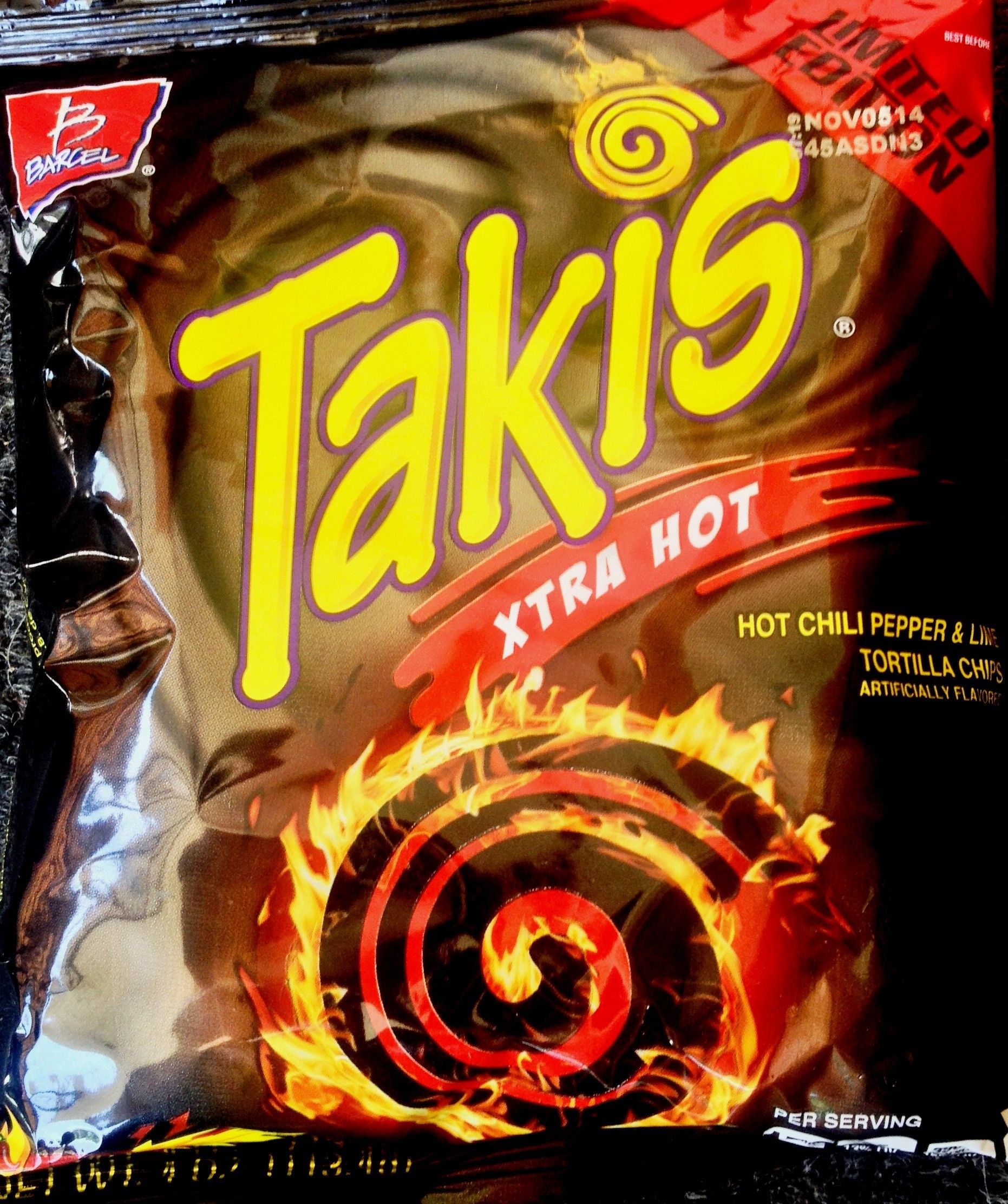 Takis Zombie Chips Google Search Stuff To Buy Chips Potatoes