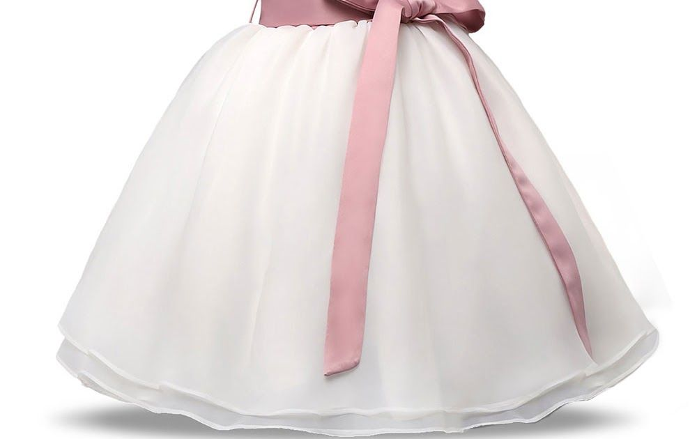 187ec8fc2 Best Price Newborn Princess Girl Tutu Infant Dress Gorgeous ...