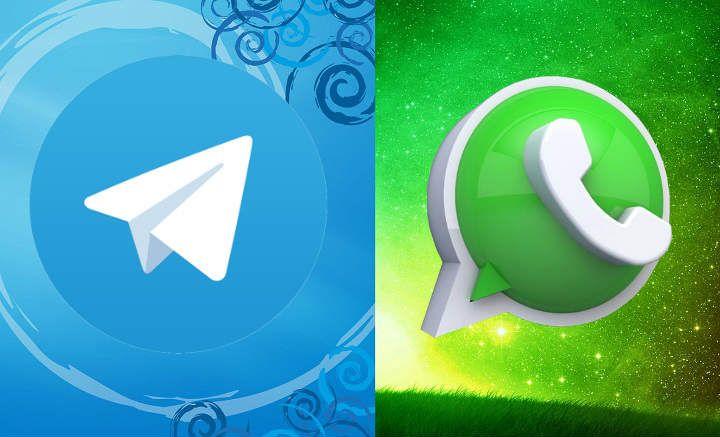 WhatsApp Añade Nuevas Herramientas a los Grupos para