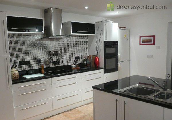 Amazing Leicht Planer K che Designs Freie K che K che Interieur Planner d d Kitchen Design Kitchen Left Tool Kitchen Furniture Kitchen
