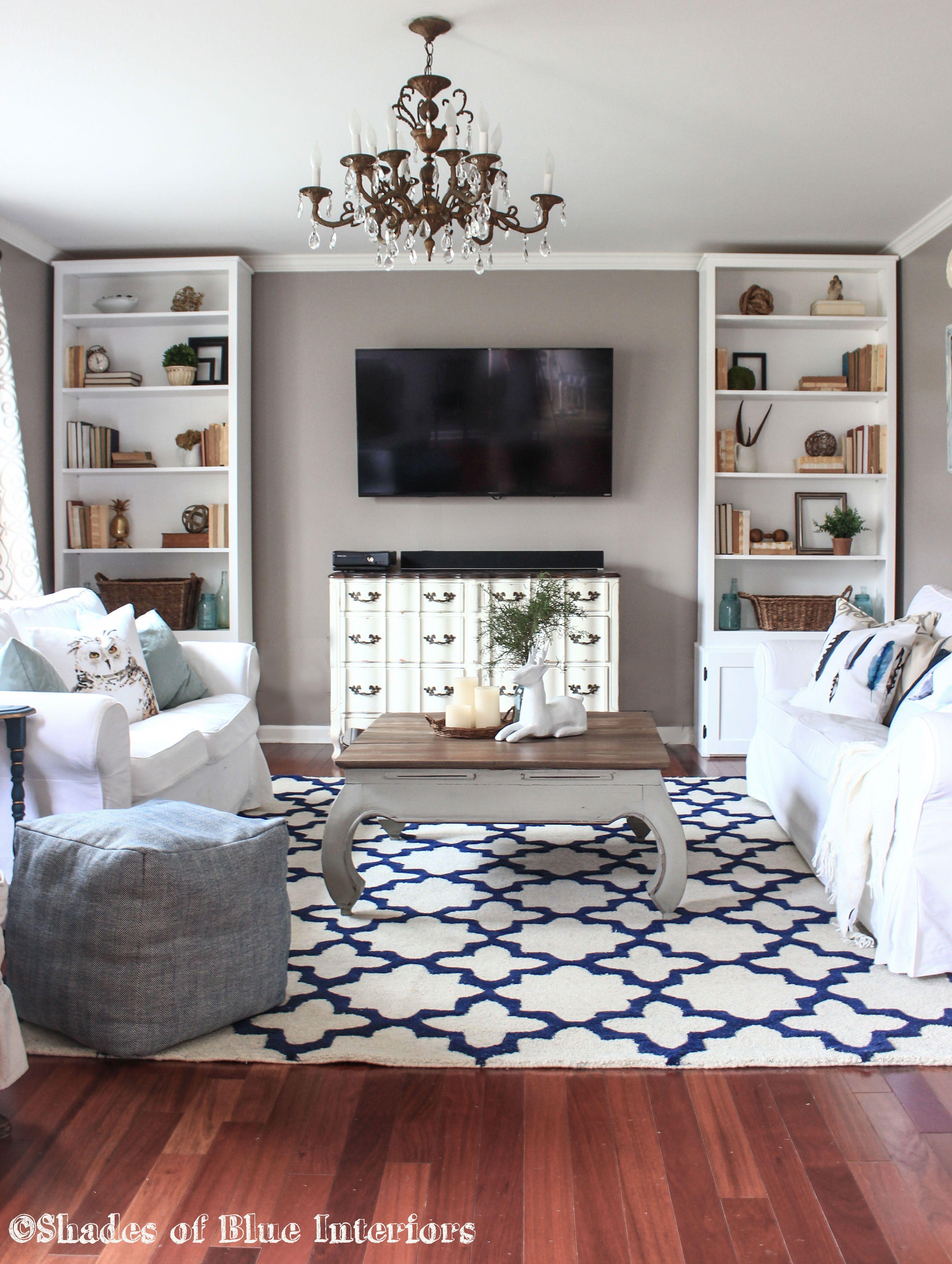 New Living Room Rug Rugs In Living Room Farm House Living Room Modern Farmhouse Living Room Decor