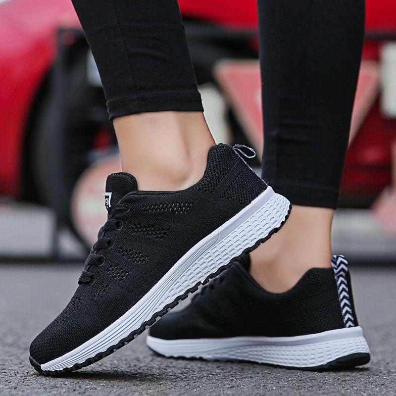 adidas zapatillas hombres alta