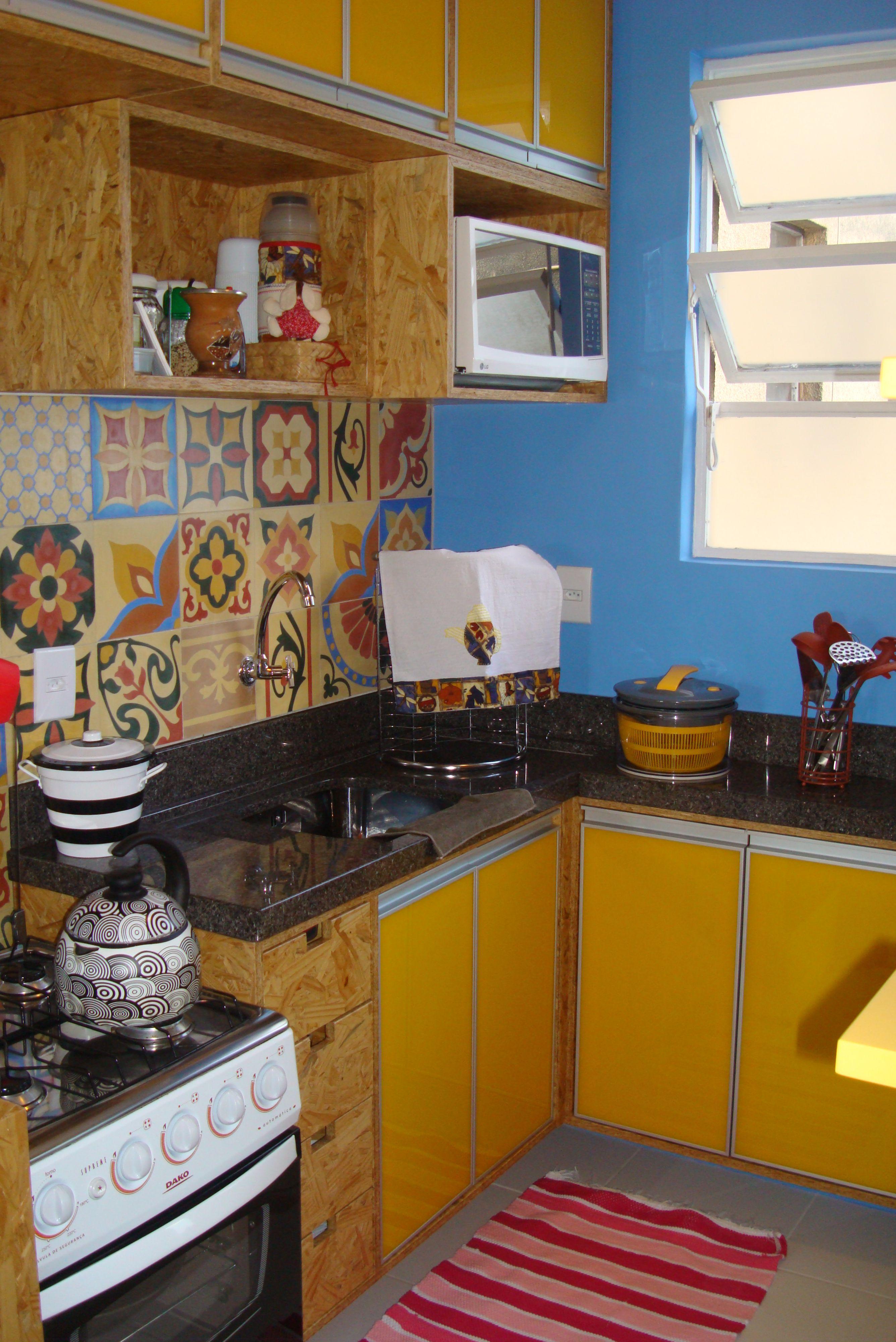 cozinha osb - Pesquisa Google