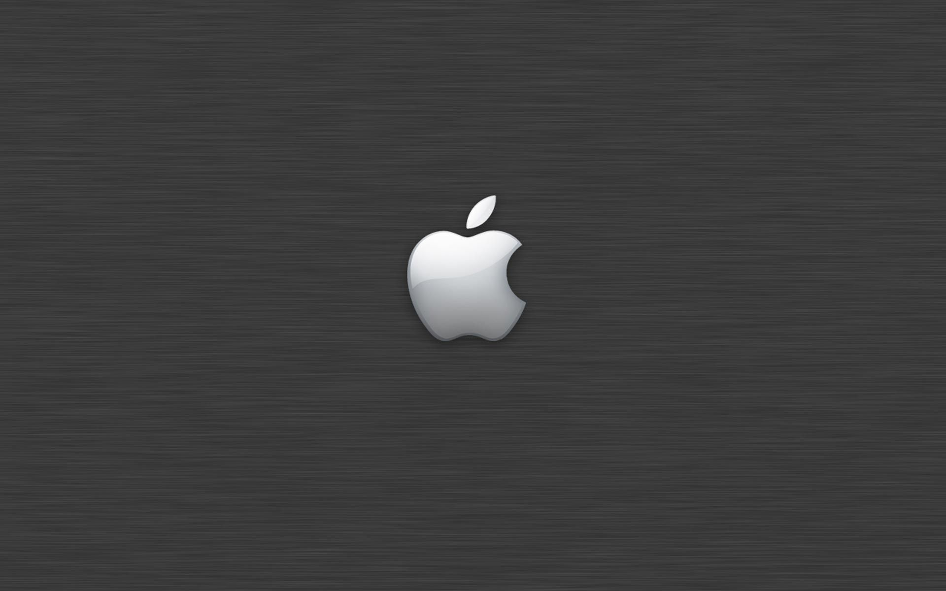 imac gray texture desktop wallpaper