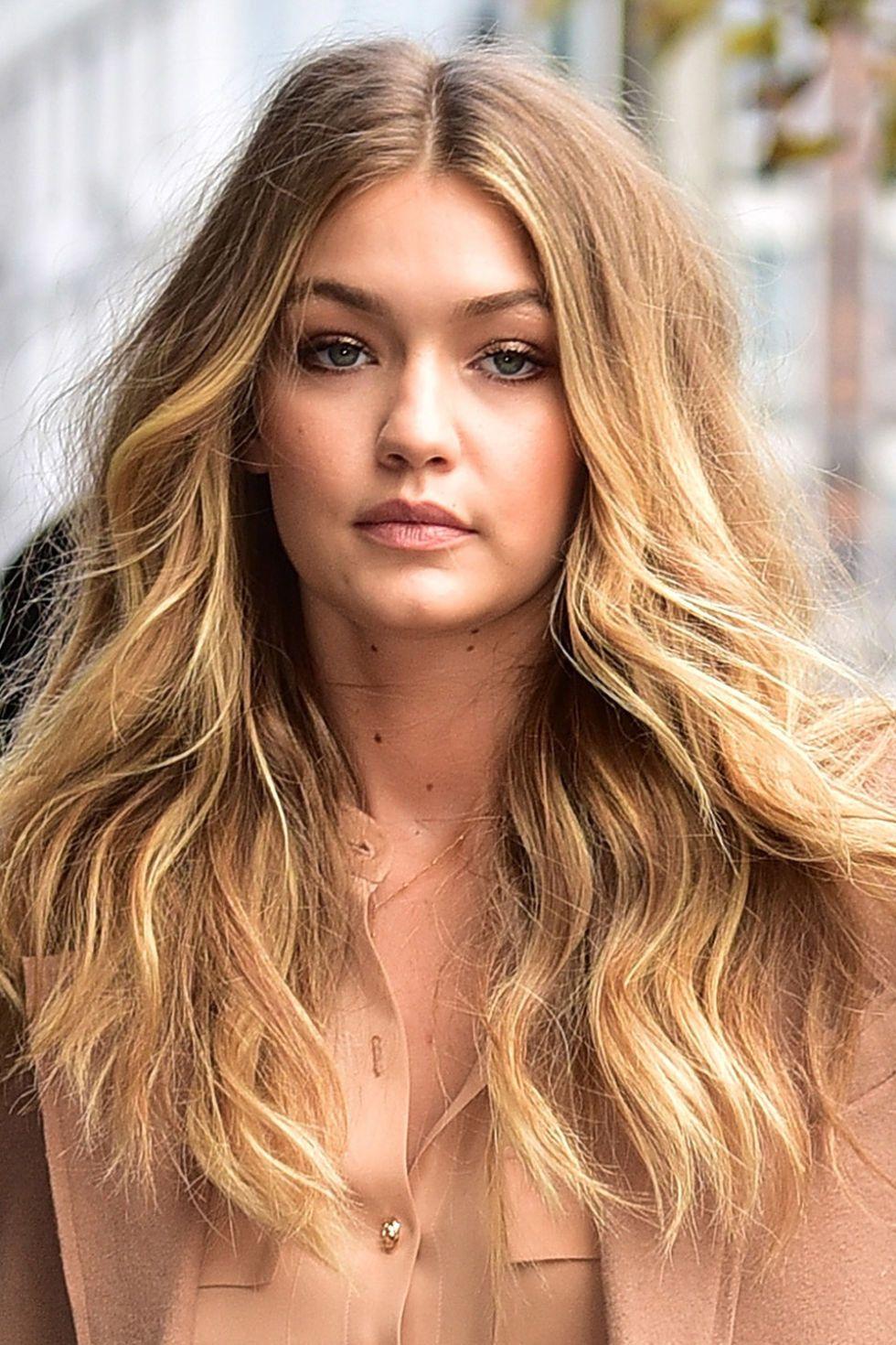 Preferenza Colpi di sole biondo cenere | Hairstyling Lab | Pinterest | Biondo  YU76