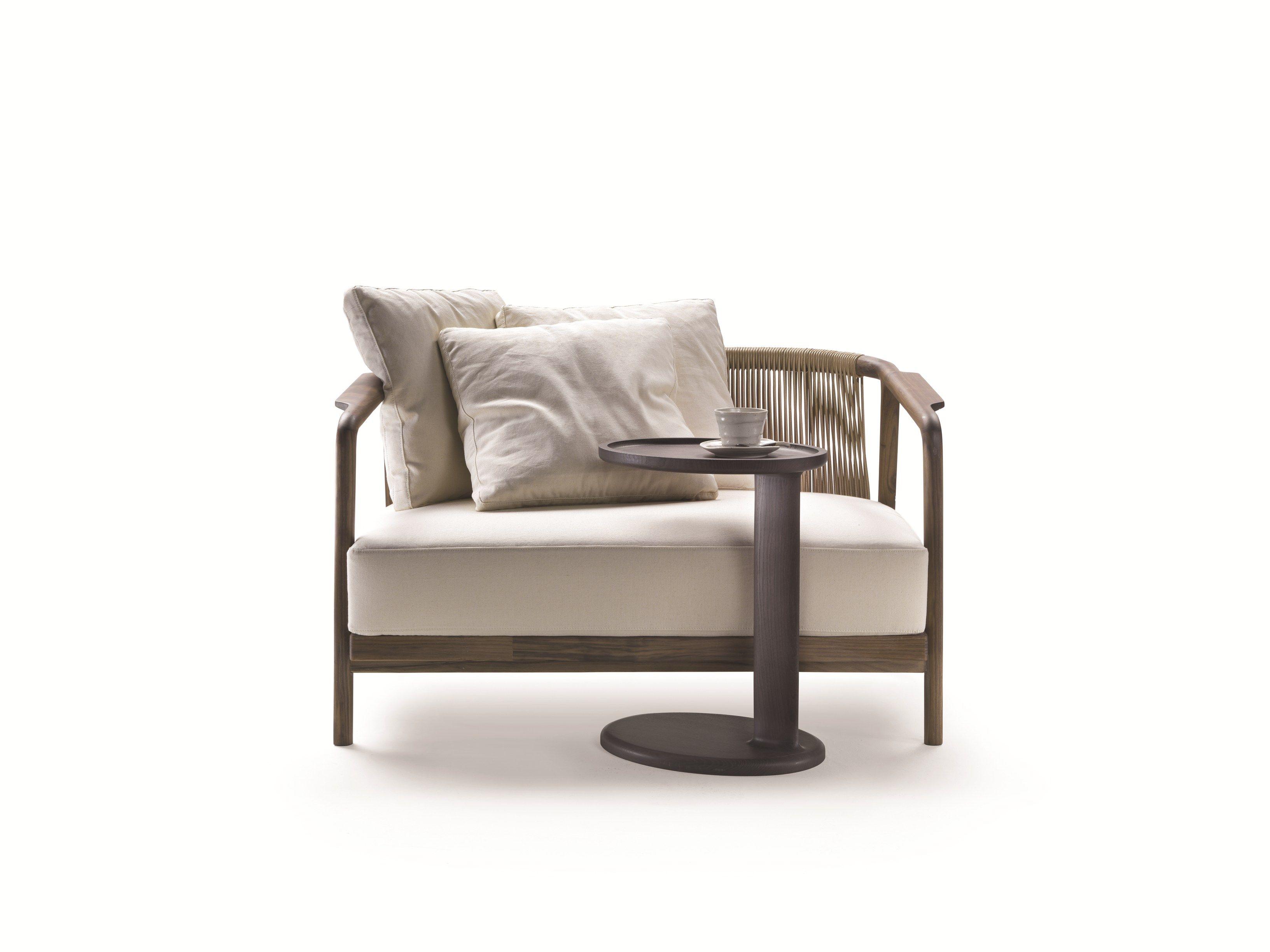 CRONO Small sofa by FLEXFORM design Antonio Citterio | 家具 | Pinterest