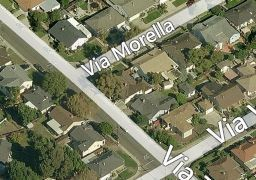 58 Via Morella San Lorenzo Ca 94580 Zillow Home Family Building