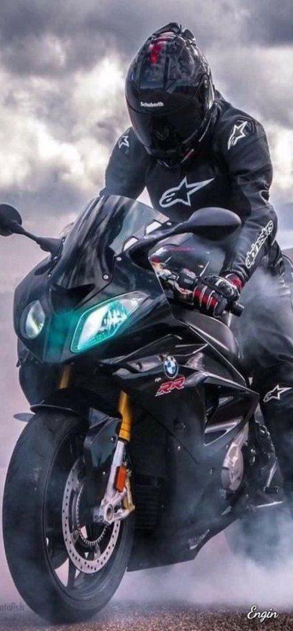 56+ trendige Motorrad Wallpaper Tumblr   - vini - #Motorrad #trendige #Tumblr #vini #Wallpaper