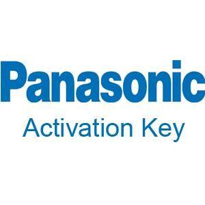4ch Sip Phone Port Activation Key 4ch Sip Phone Port Activation