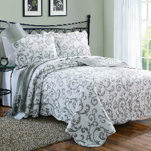 Luxury Bed Bath Clearance Beyond The Rack Quilt Sets Bedding King Bedding Sets Quilt Sets