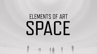 KQED Art School - YouTube