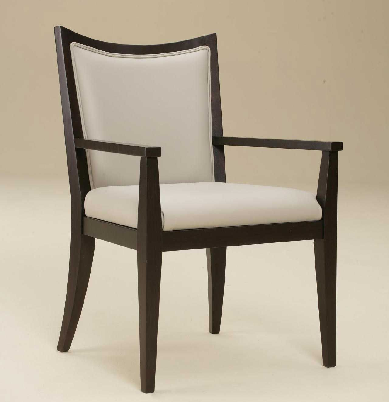 Decorative chairs for bedroom - Beautiful Accent Chairs For Bedroom Furniture Lounging Bedrooms Lounge Chair