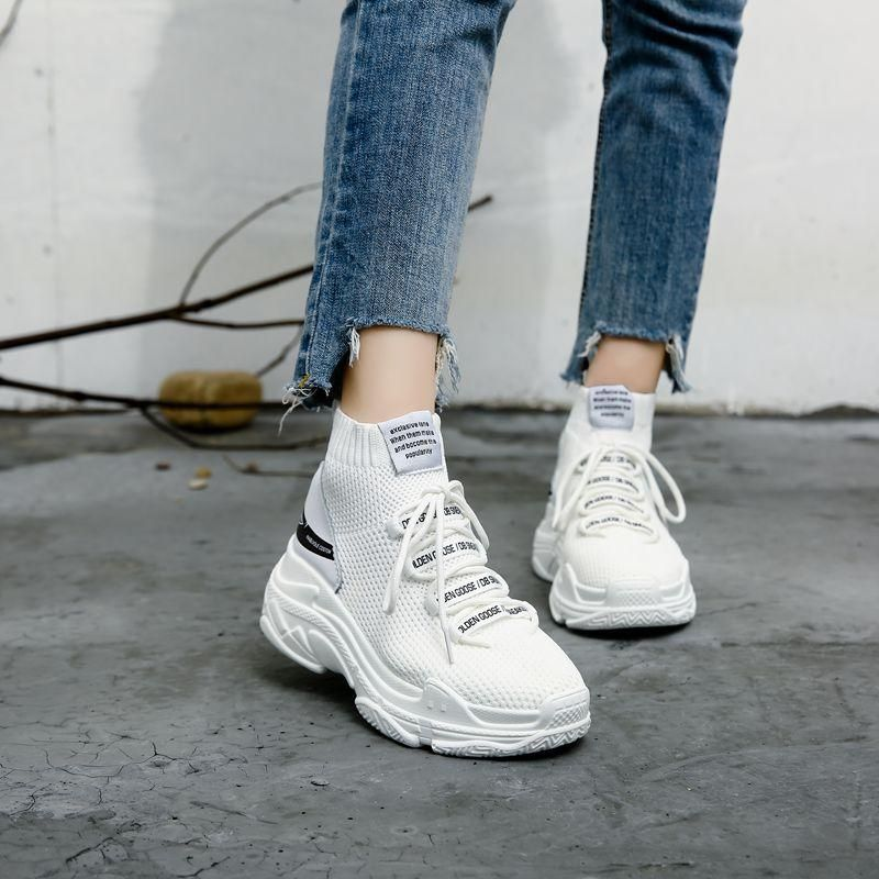 Women s Sneakers - DB Shark Sneakers today at a special price. Only    basso.co f79773791ae