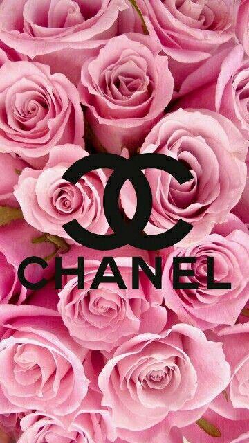 ♛boutique Chic♛ Paris Chic In 2019 Fond D 233 Cran Chanel
