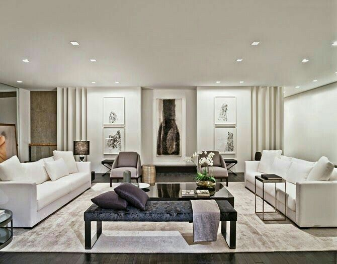 New living room colors sets interior also best le house images in bed future rh pinterest