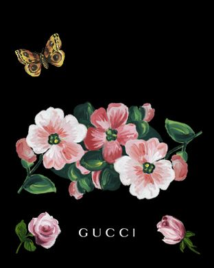 Image result for gucci pattern iphone 6 wallpapers Apple