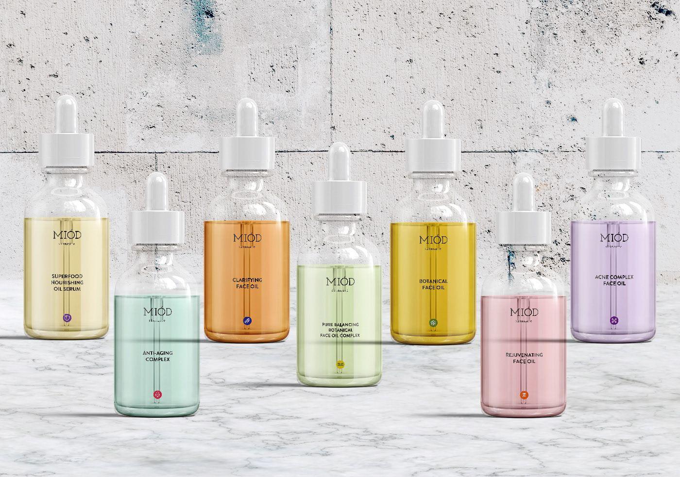 Health & Beauty in 2020 Skincare packaging, Packaging