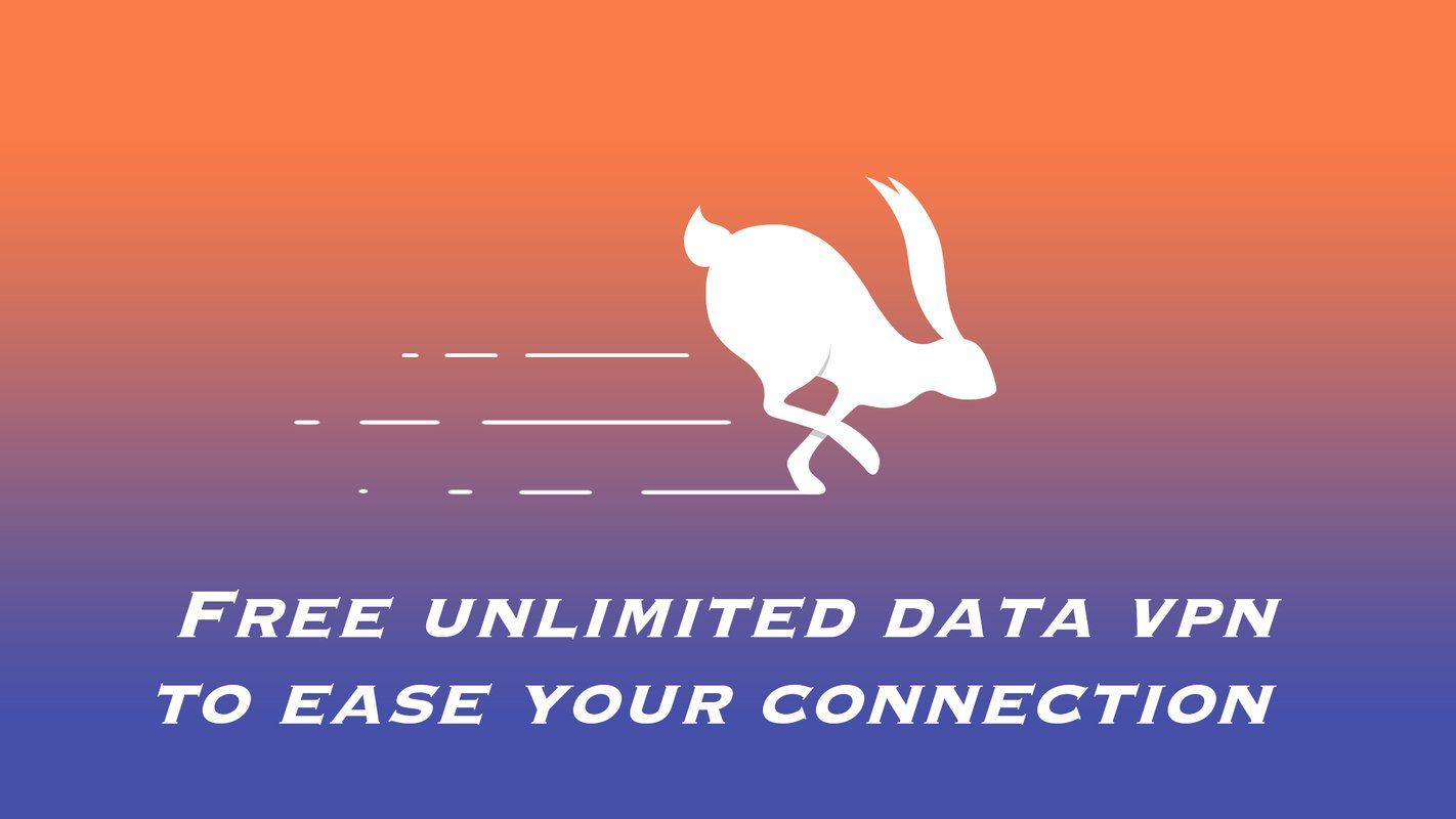 turbo vpn u2013 unlimited free vpn full apk free download 100 free