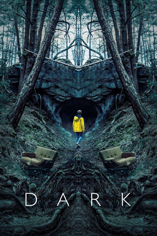 Dark Filmes Netflix E Netflix Filmes E Series