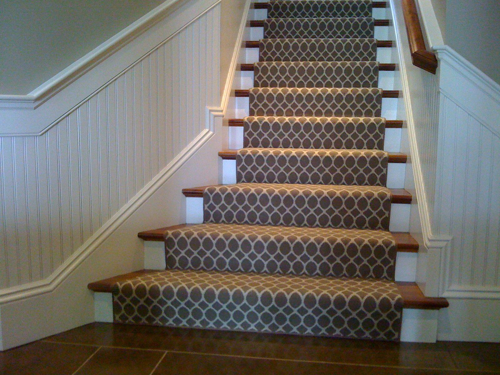 Best Straight Stairs Stair Runner Buying Carpet Stairs 400 x 300