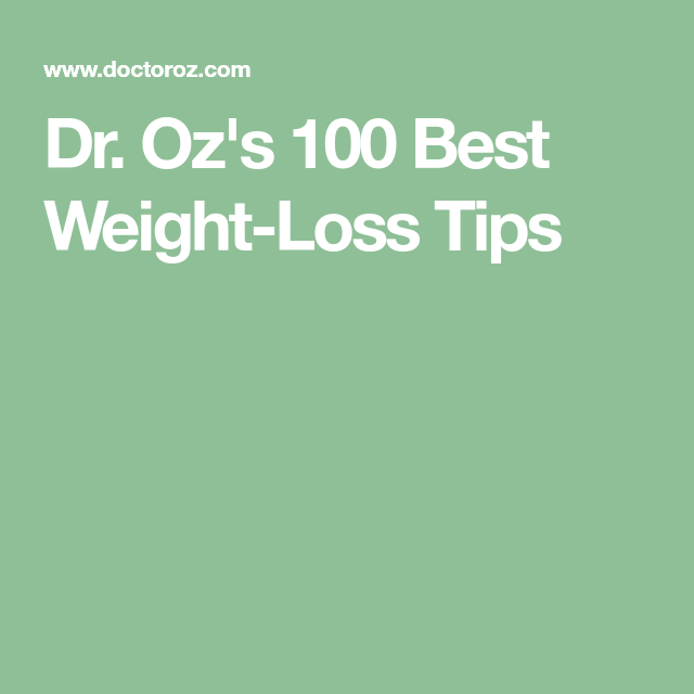 Can you lose weight on the implant picture 8