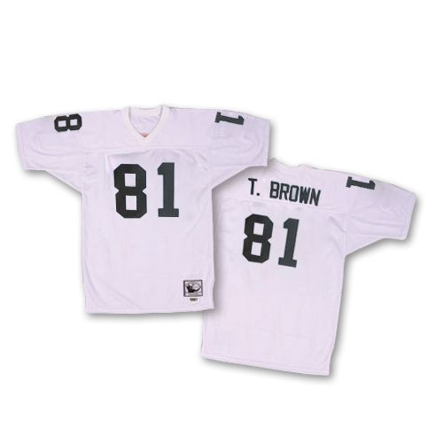 shop the official Raiders store for a Mitchell and Ness Oakland ...