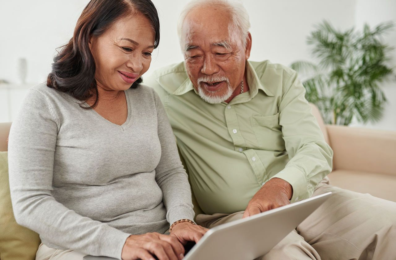 6 Questions Retirees Are Asking About Required Minimum