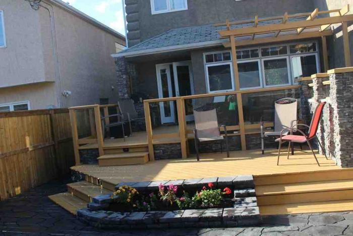 Best Landscaping Services In Calgary Landscaping Calgary 400 x 300