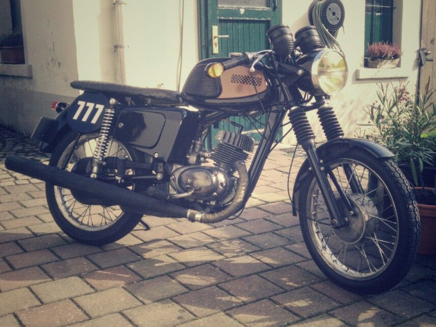 mz ts 150 oldschoolengineering pinterest royal enfield and cars. Black Bedroom Furniture Sets. Home Design Ideas