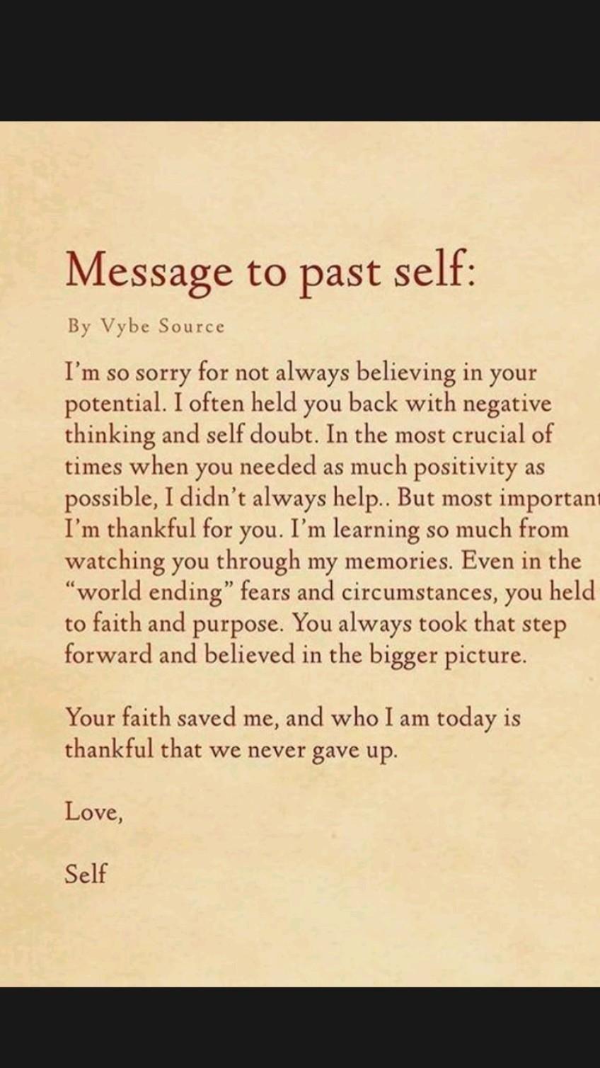 Gratitude Peace & Make time for you.❤ #selfdevelopment  #lifecoaching  #personalmastery  #mindfulnes