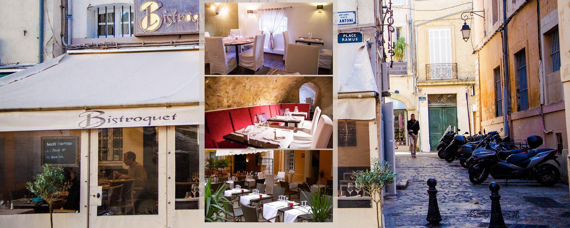 BRASSERIE LEOPOLD - SITE OFFICIEL - Restaurant à Aix-en