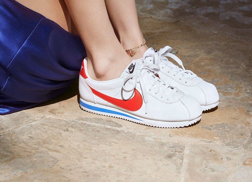huge discount 8bede 3cecc Nike Cortez celebram 45  anivers rio http   shoecommittee.com