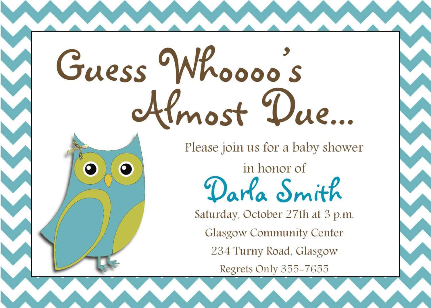 Baby Shower Invitations Free Templates Online Impressive How To Create Printable Party Invitations Ideas  Invitations .
