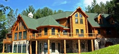 Pigeon Forge Gatlinburg Cabin Rentals - http://gatlinburgcabinreviews.com/pigeon-forge-gatlinburg-cabin-rentals/