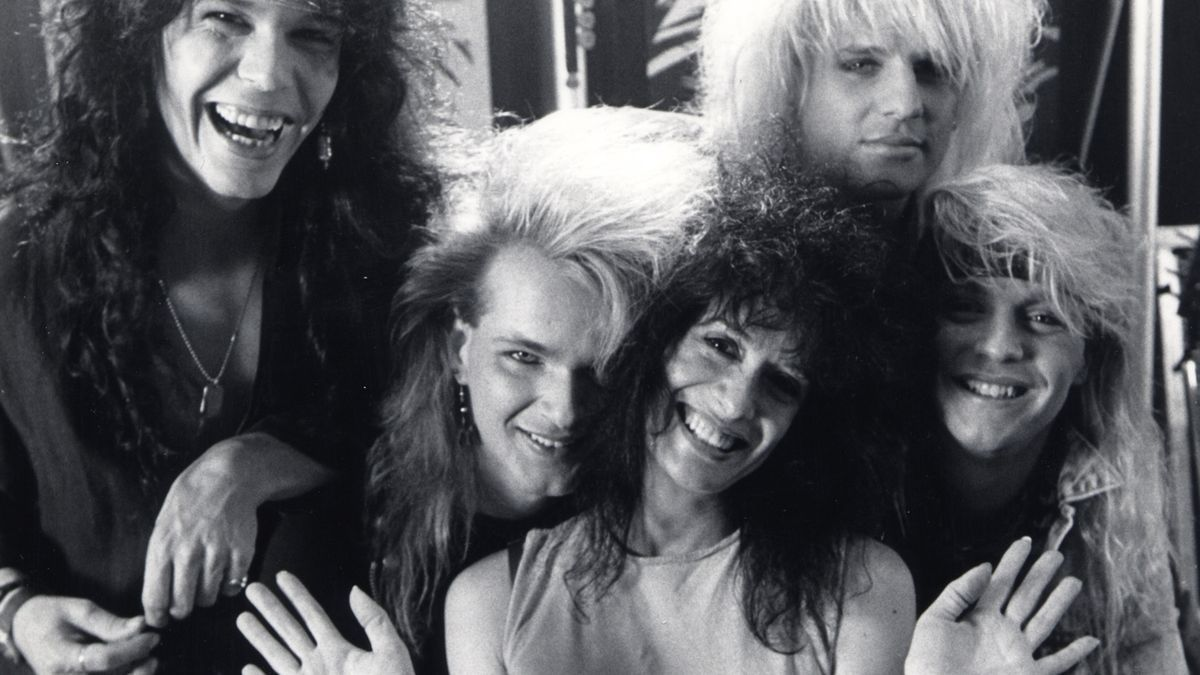 Talking to penelope spheeris about time rock unu roll and the