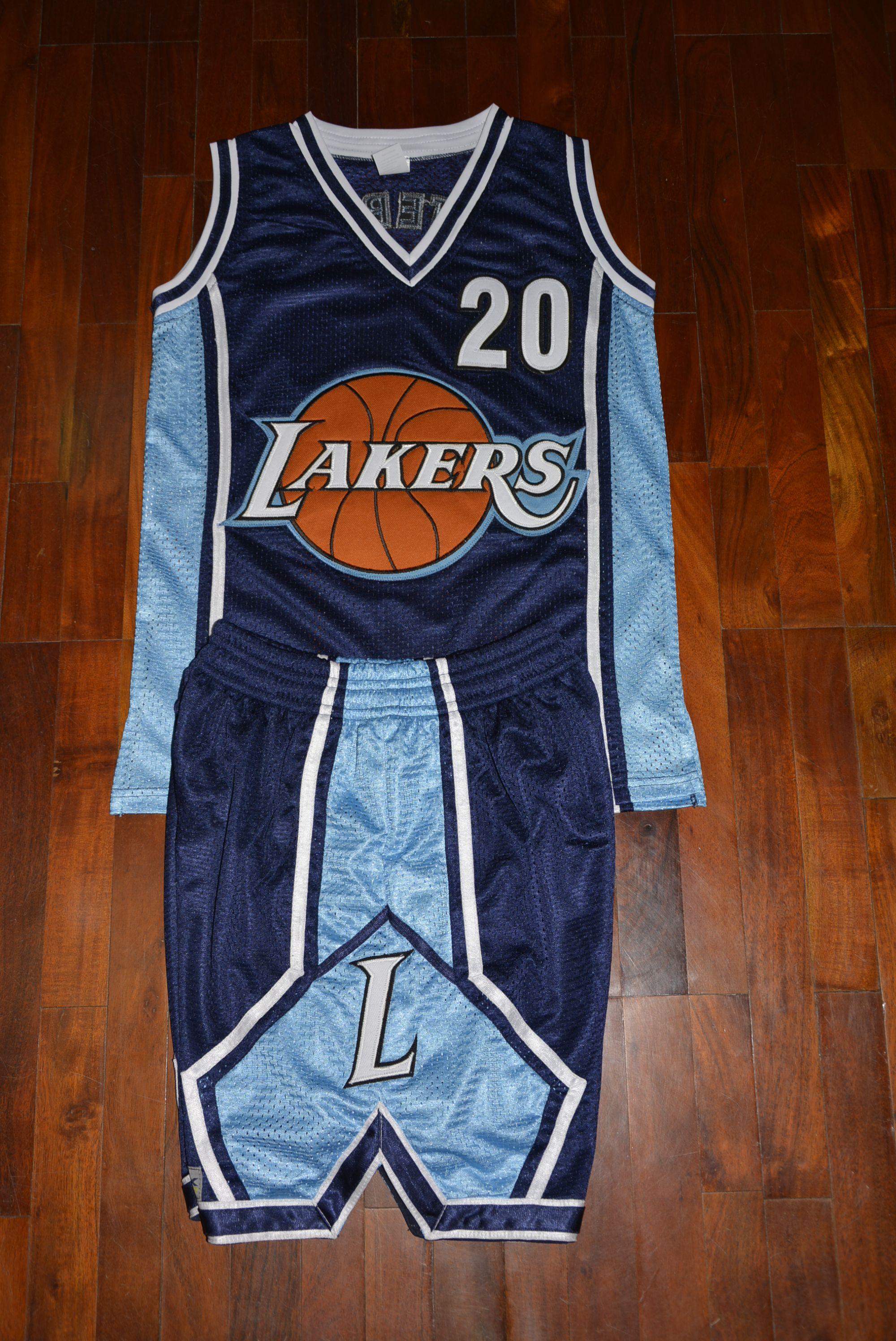 Basketball uniforms Basketball t shirt designs