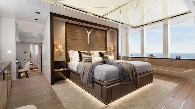 the best yacht interior designers fort lauderdale forts and boating