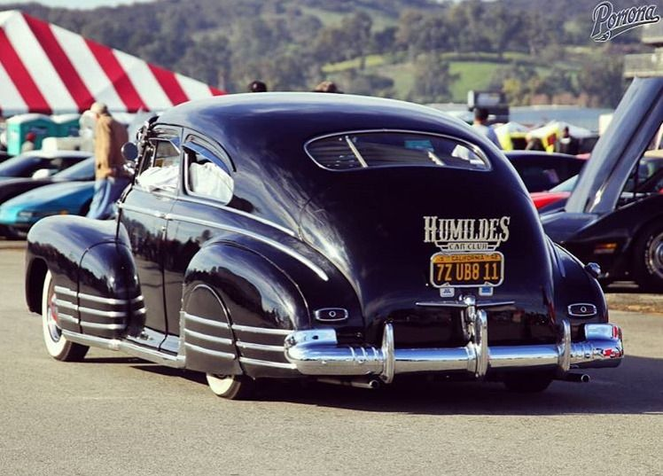 Humildes Cc Find Out More At Https Www Pomonaswapmeet Com Pomonaswapmeet Humildescarclub Hum Los Angeles Beaches Old Cars Long Beach