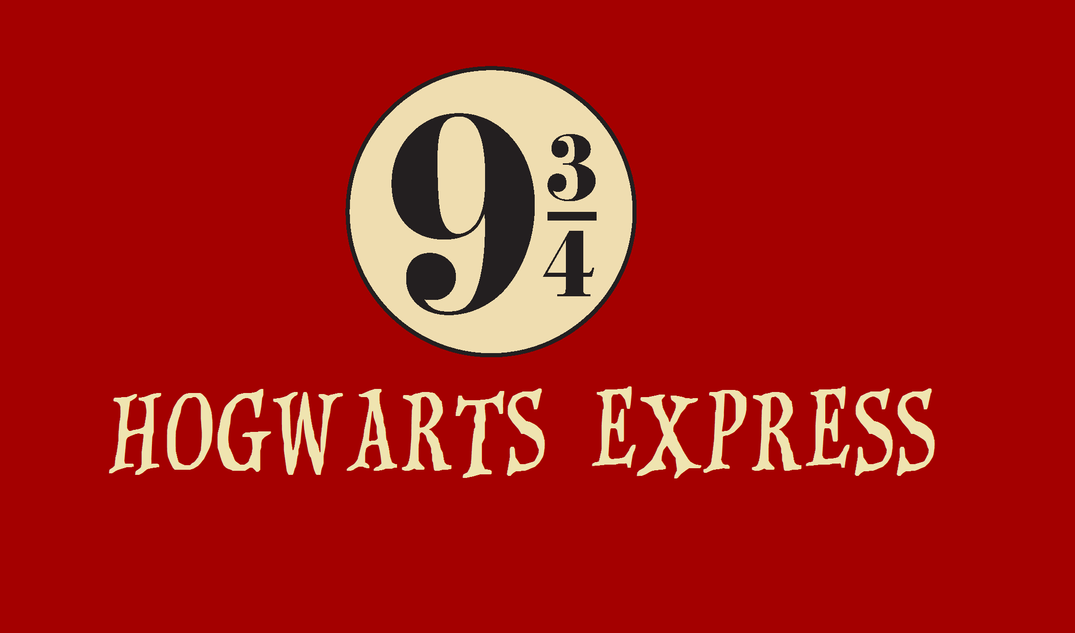 photo about Platform 9 3 4 Sign Printable named system 9 3/4 indication printable - Recherche Google 9 3/4