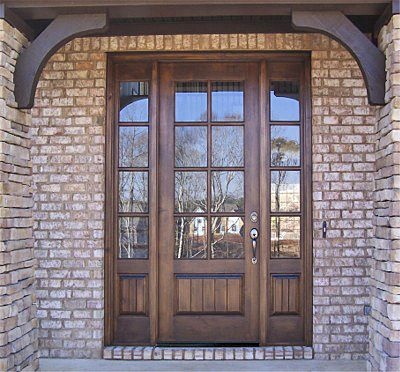 Dbyd 2035 Exterior Pinterest French Exterior Wood Entry Doors