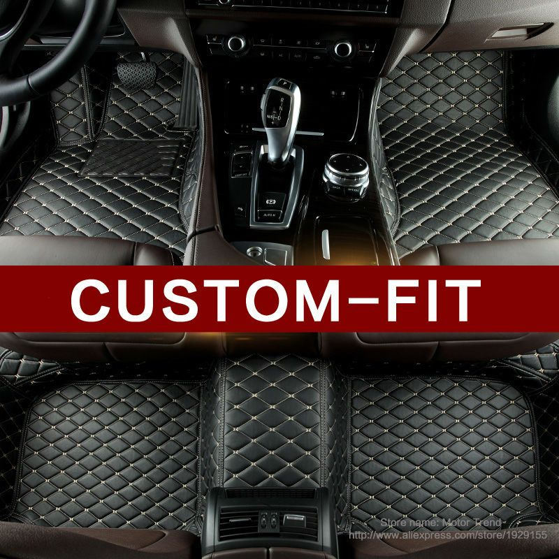 car custom carpets sentra for auto foot made customized almera mats rugs sunny floor sylphy nissan product