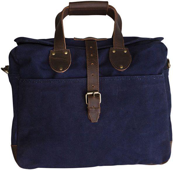 UNITED BY BLUE LAPTOP BAG   http://www.swell.com/BILLABONG-X-GREG-NOLL-SPRINTER-SS-TEE?cs=WH