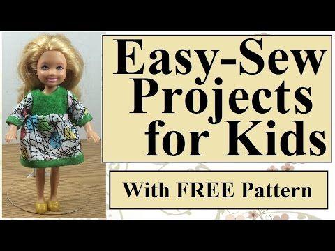 Pin von Chelly Wood auf Barbie Ideas Pinterest | Pinterest