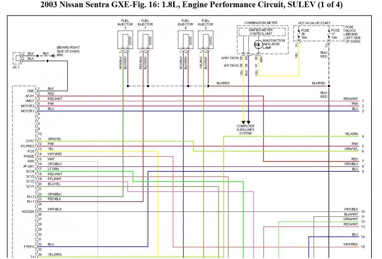 Qg7de Engine Diagram Kit Di 2020  Dengan Gambar