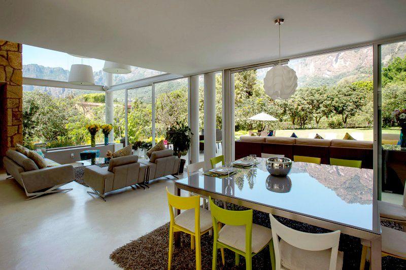 Modern Casa del Viento, Mexico | http://www.designrulz.com/design/2013/05/modern-casa-del-viento-mexico/