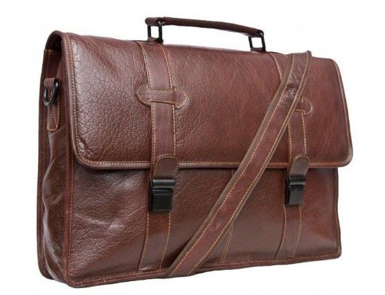 Image of Tribal Briefcase