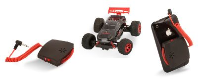 apptoyz - app racer £49.99 Release and ships on 11/28/2011
